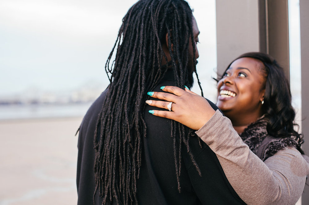 louisvilleengagement-46.JPG