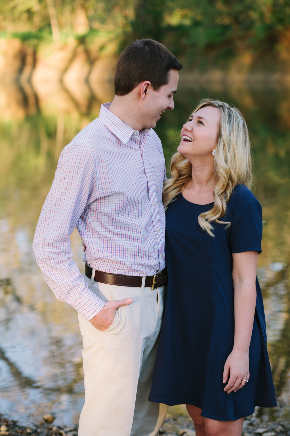 beckleyengagement-2.JPG