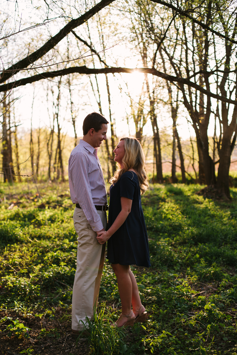 beckleyengagement-1-3.JPG