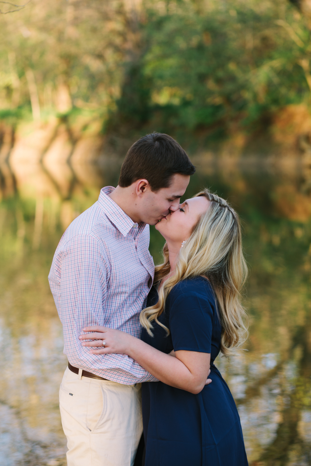 beckleyengagement-3.JPG