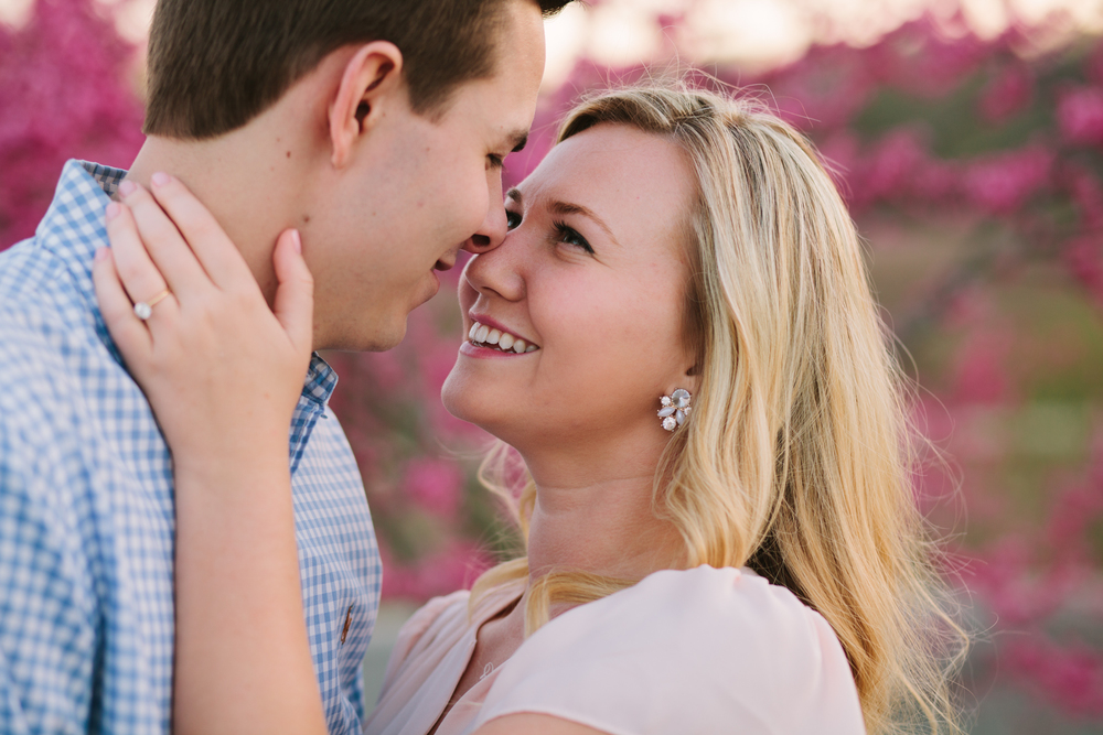 beckleyengagement-5.JPG