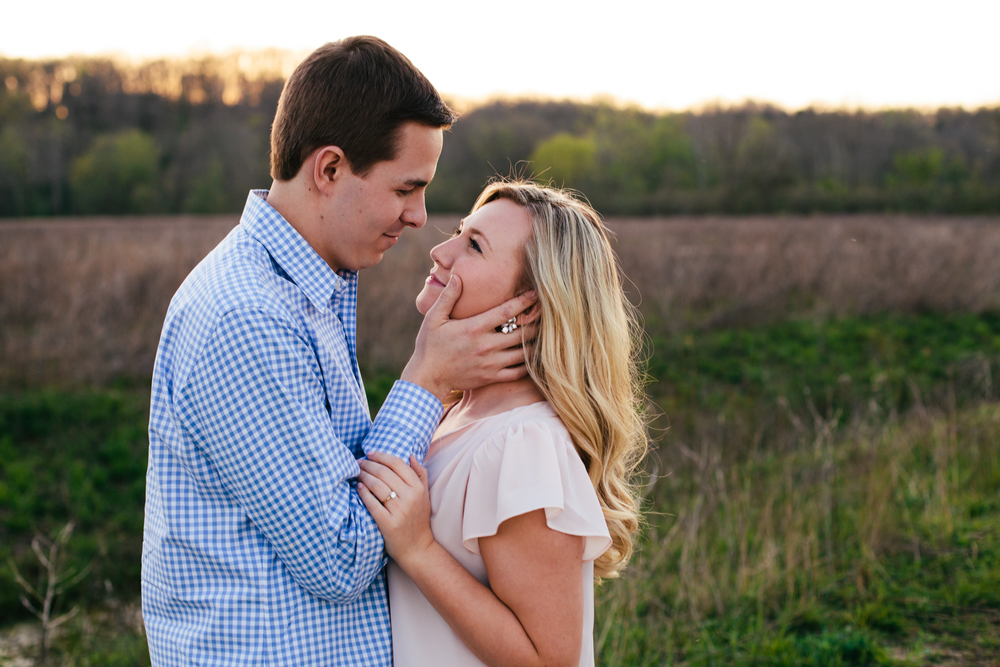 beckleyengagement-7.JPG