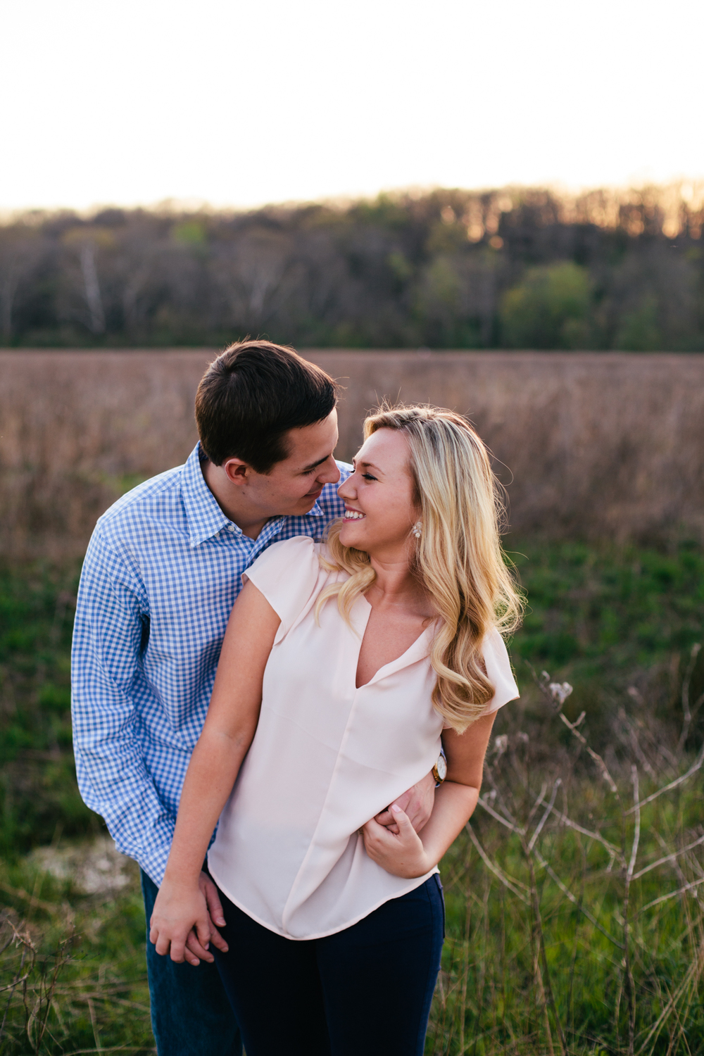 beckleyengagement-10.JPG