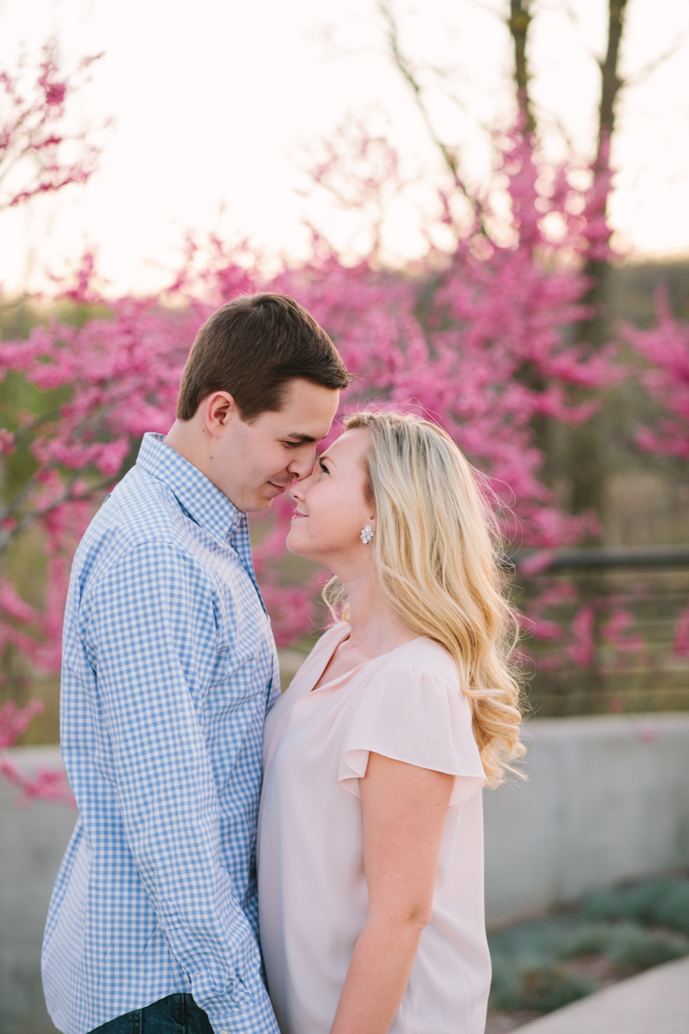 beckleyengagement-1-2.JPG