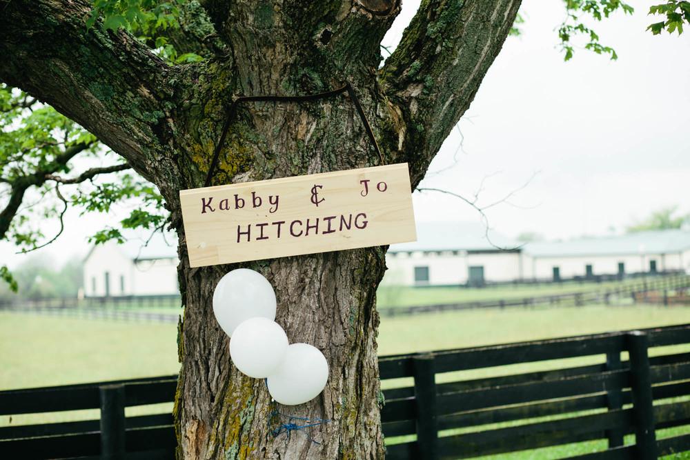 kentuckybarnwedding-1.jpg