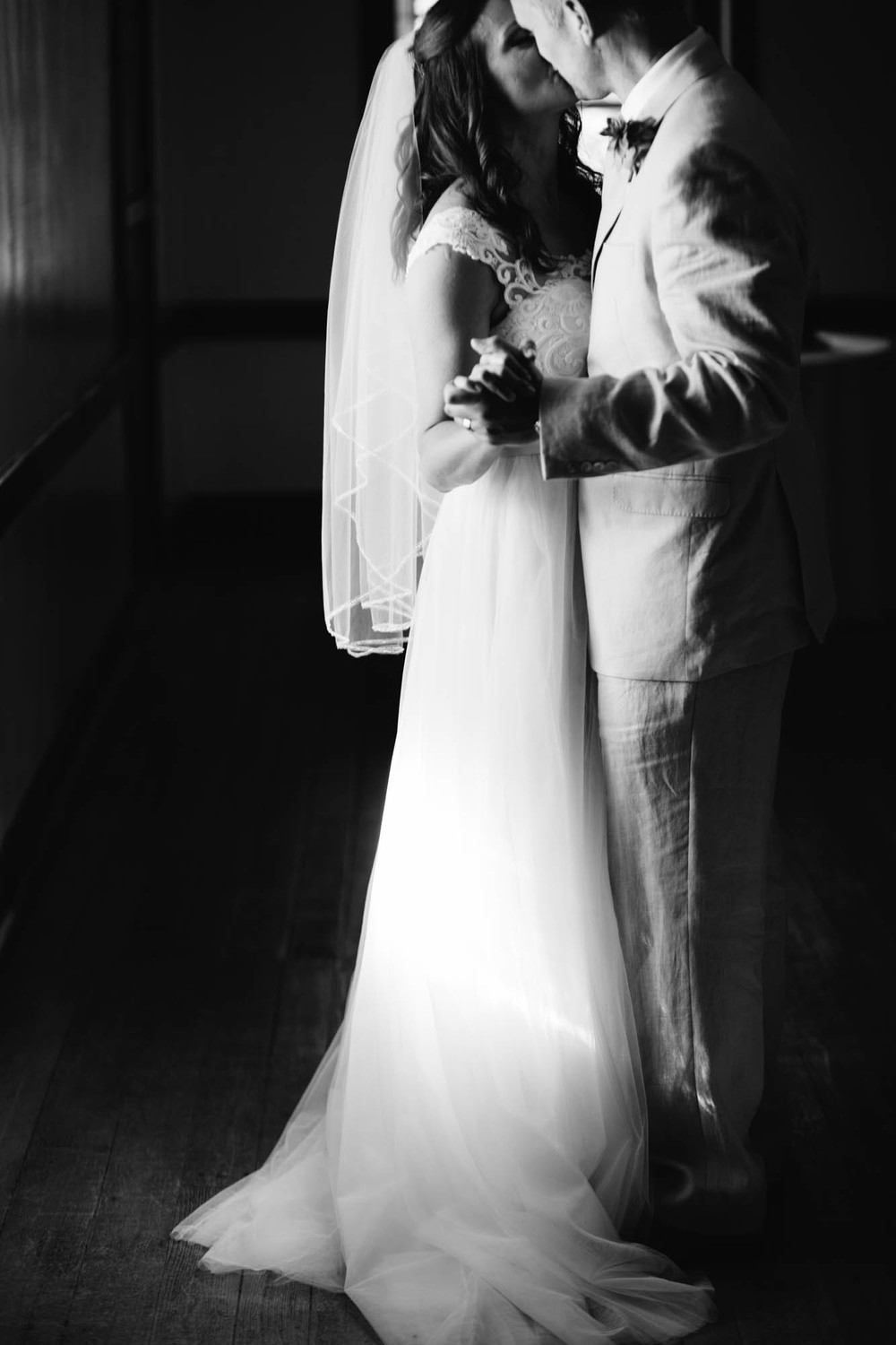 shakervillagewedding-77.jpg