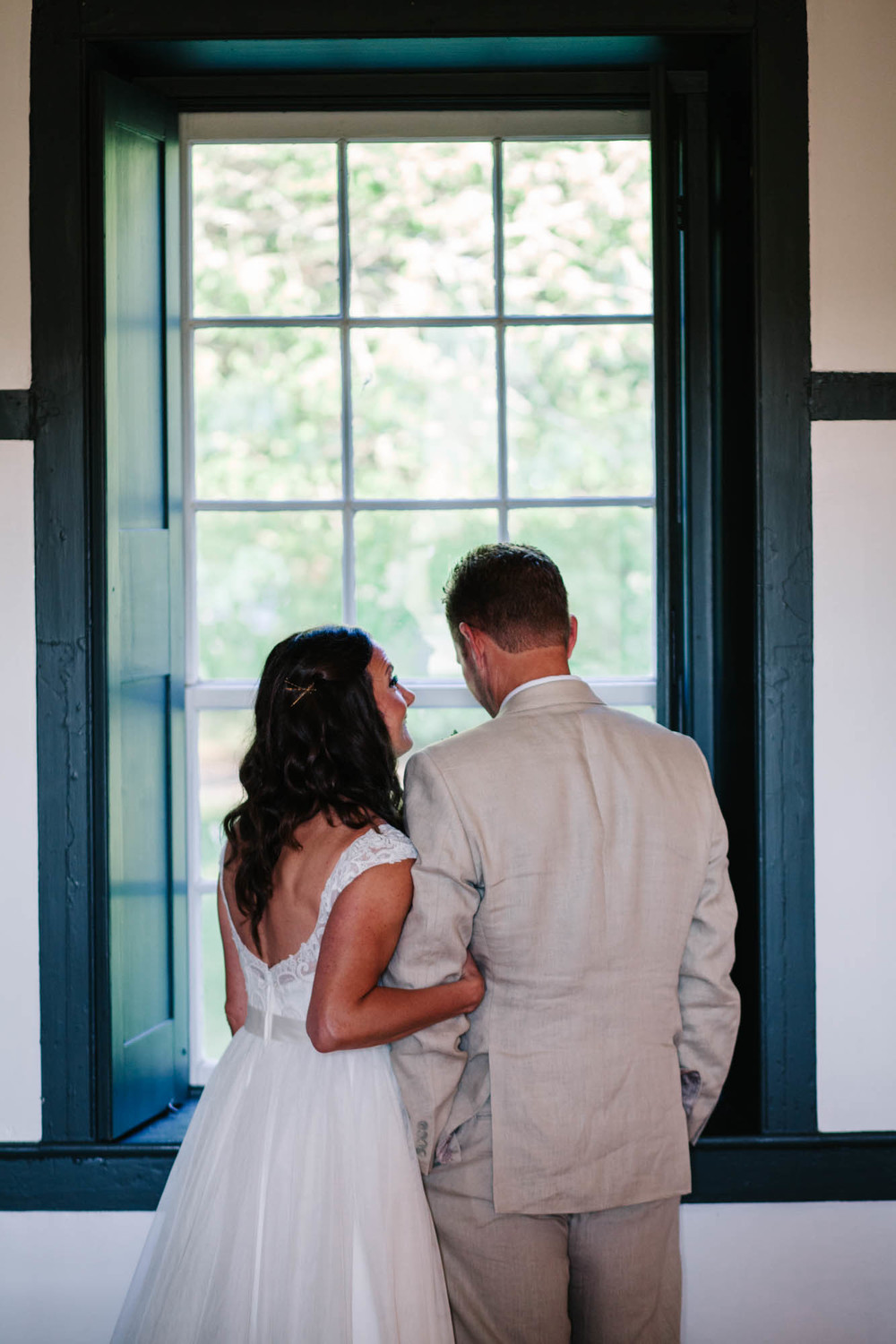 shakervillagewedding-94.jpg