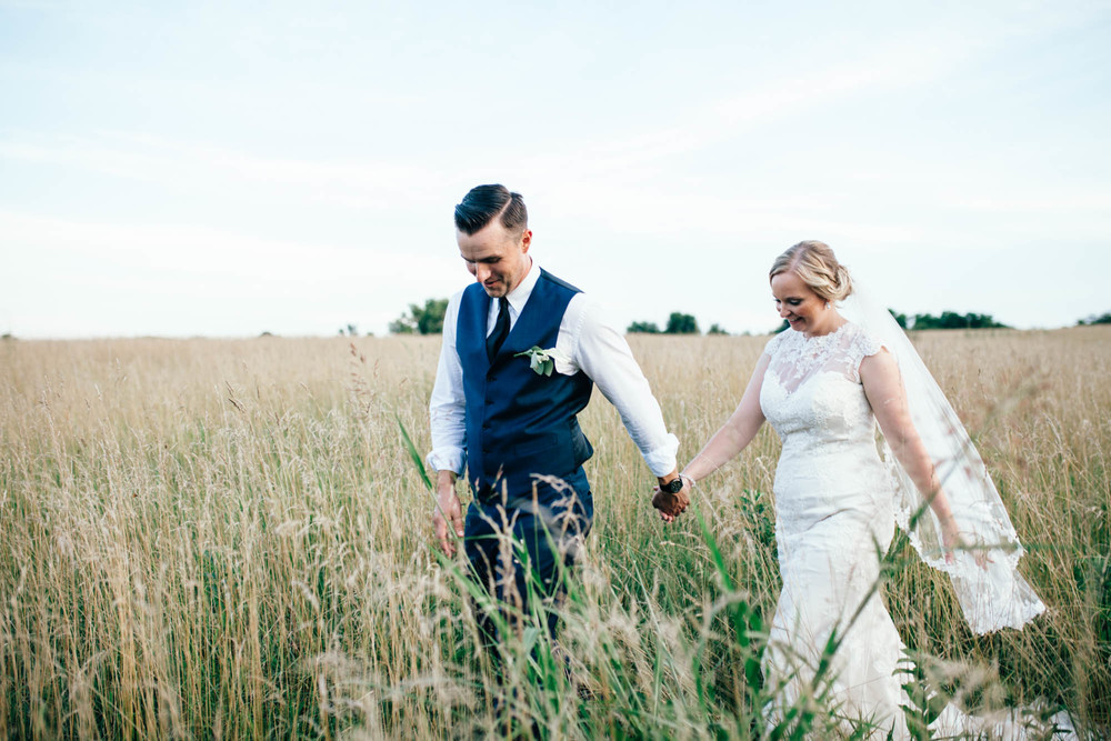 edenspringswedding-97.jpg
