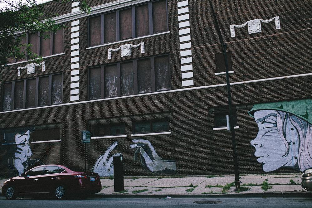 chicago-19.JPG