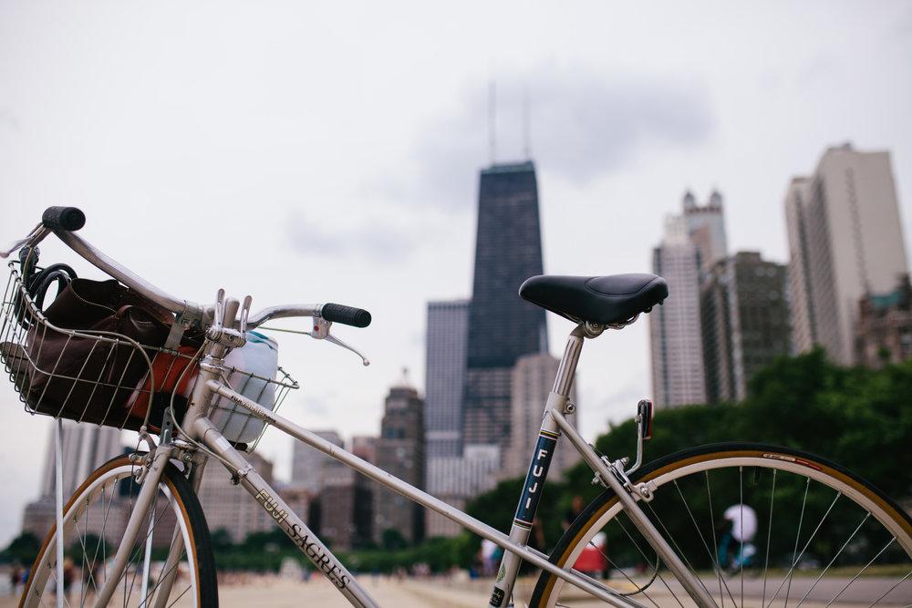 chicago-75.JPG