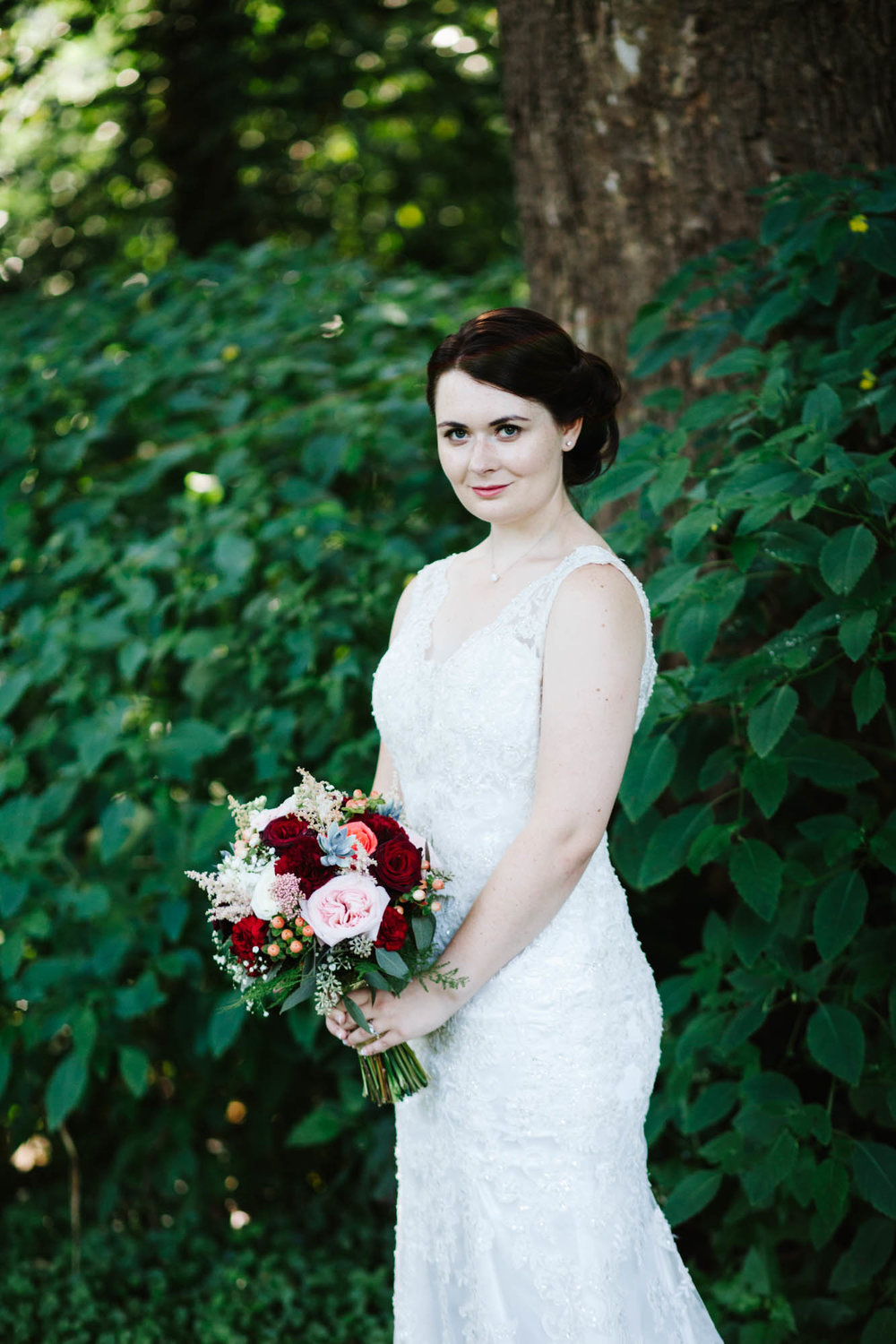 frankfortwedding-13.jpg