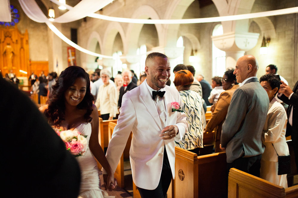 louisville wedding kendra lynne photography-6.jpg