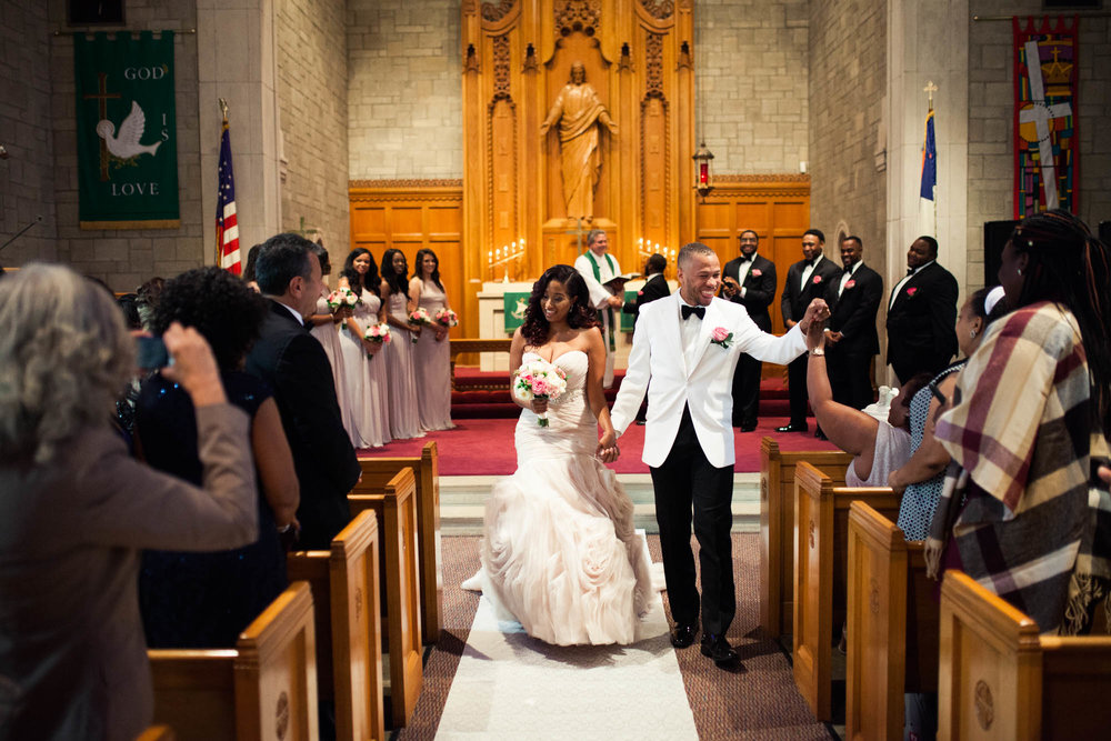 louisville wedding kendra lynne photography-5.jpg