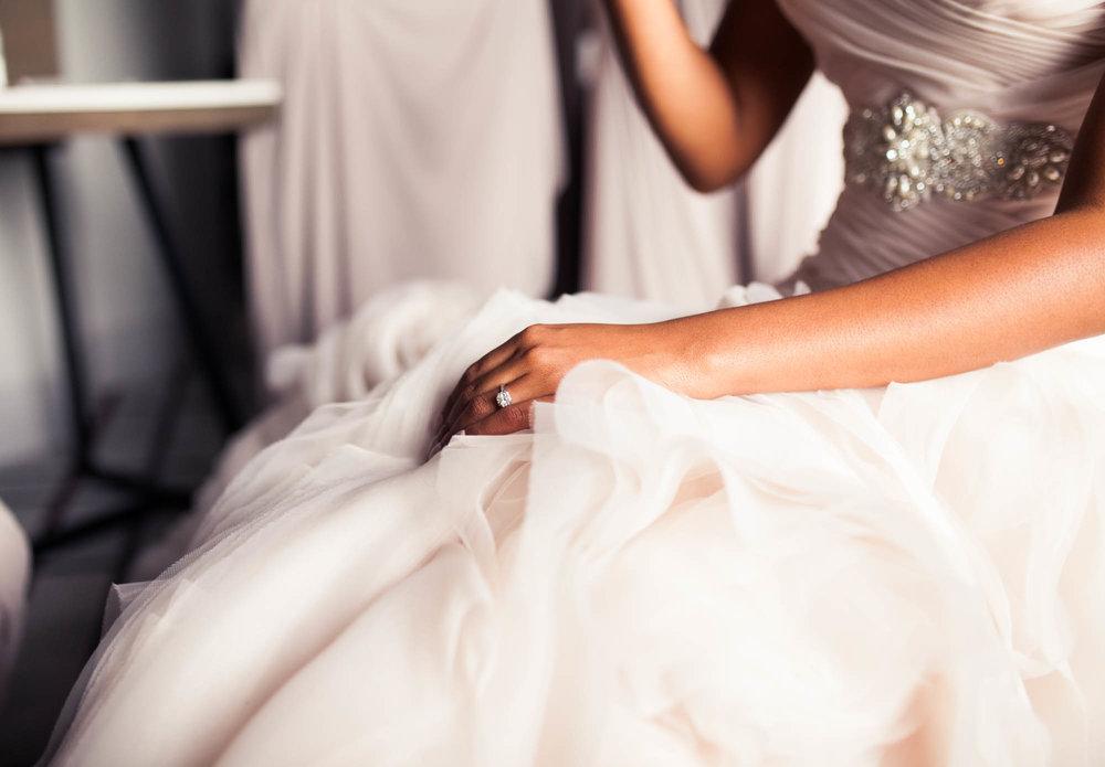louisville wedding kendra lynne photography-20.jpg
