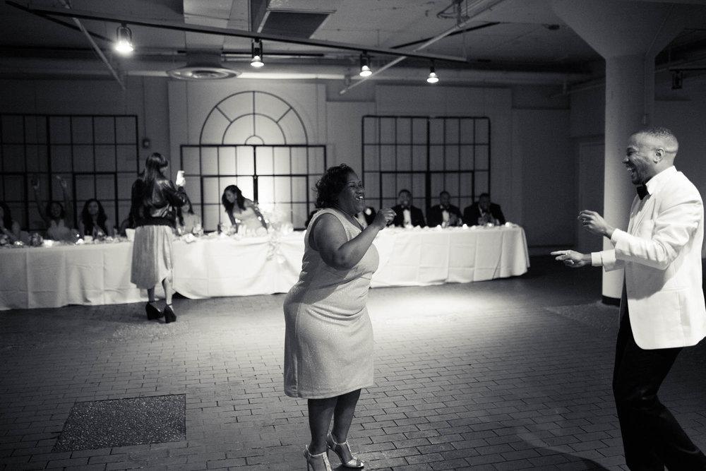 mellwood louisville wedding kendra lynne photography-27.jpg