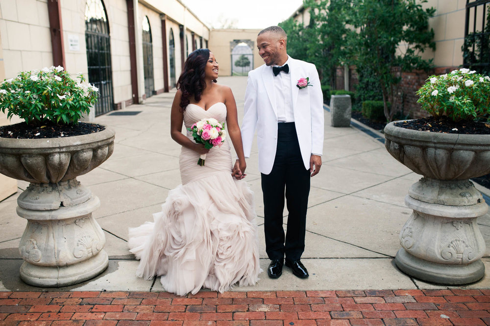 mellwood louisville wedding kendra lynne photography.jpg