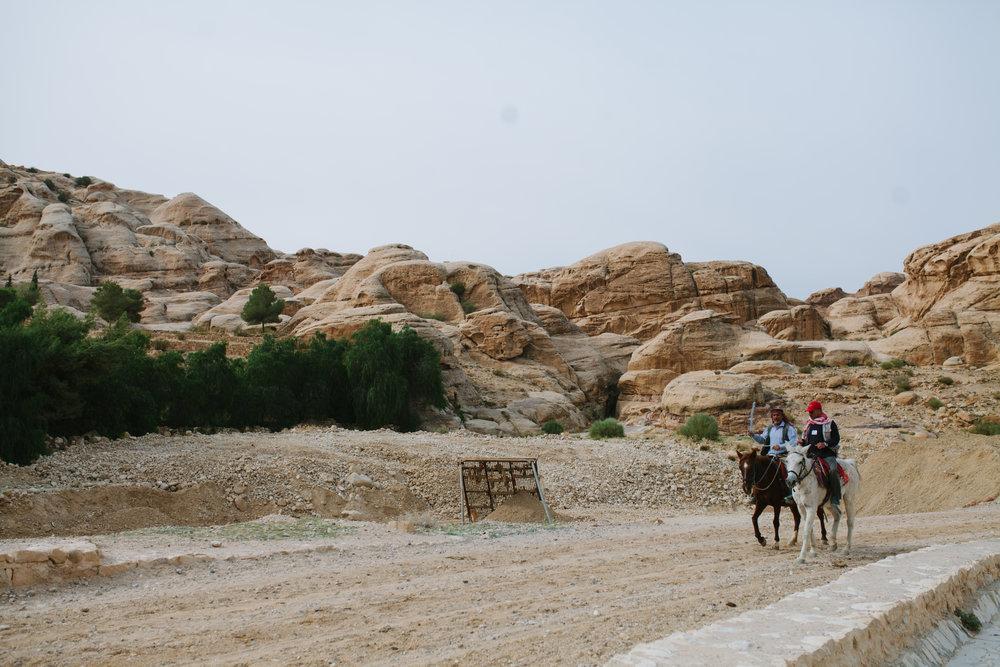 amman jordan photographer-2.JPG