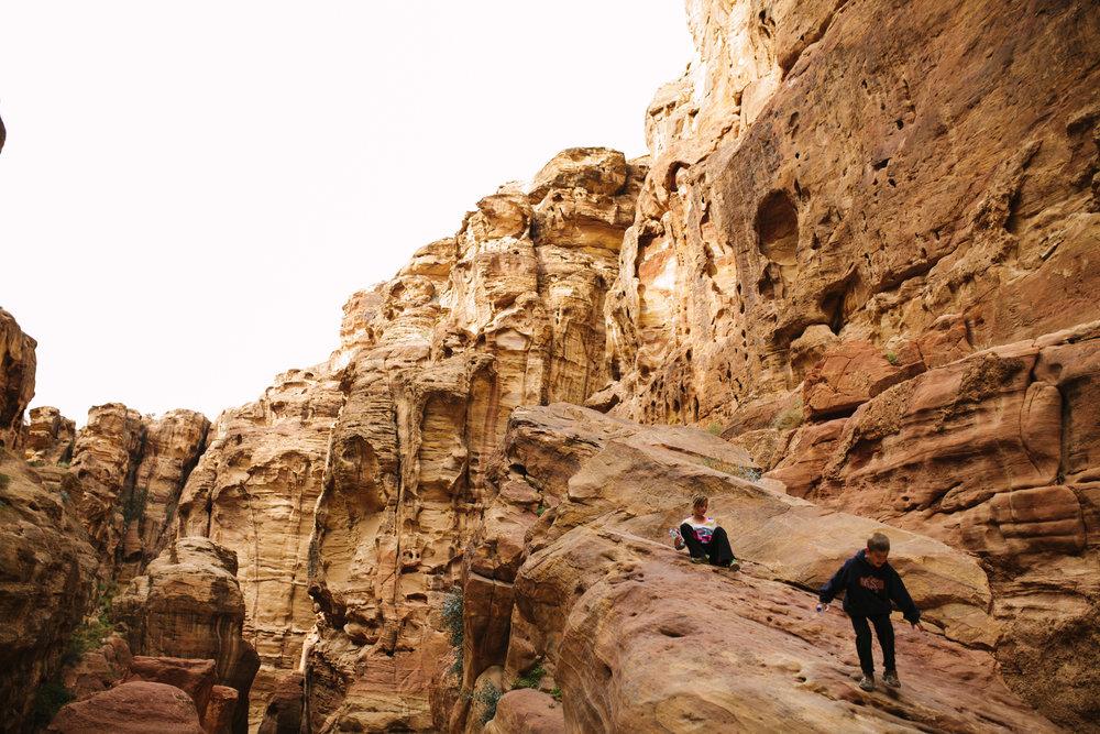 amman jordan photographer-10.JPG