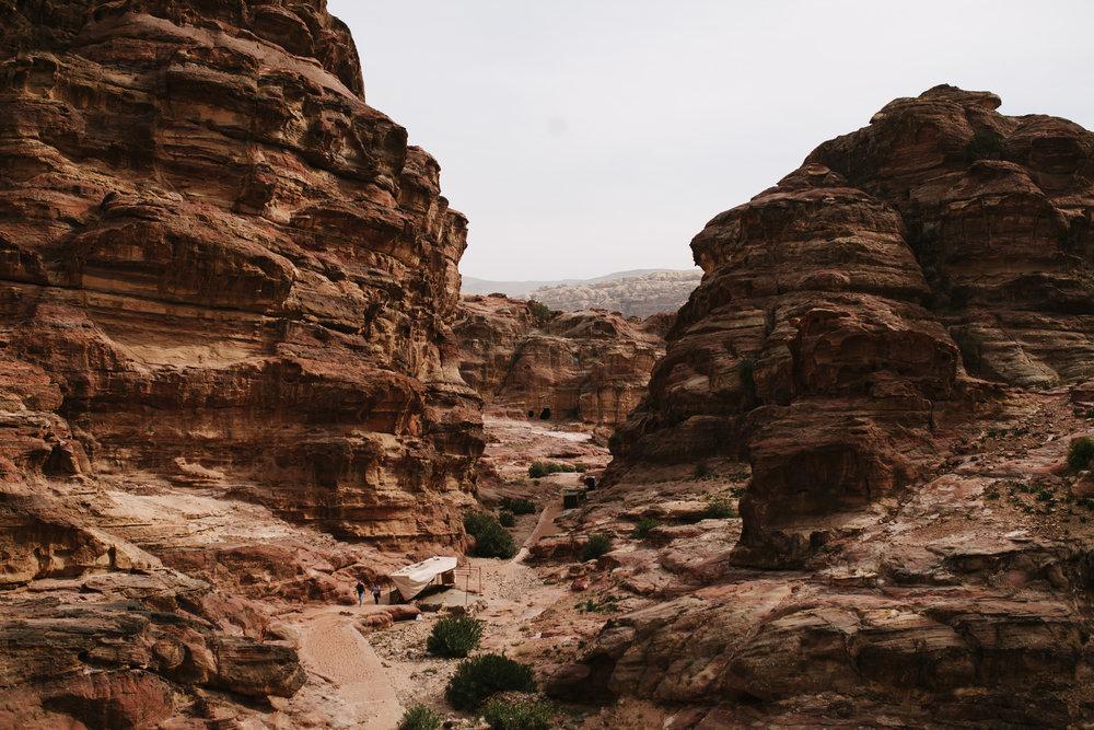 amman jordan photographer-35.JPG