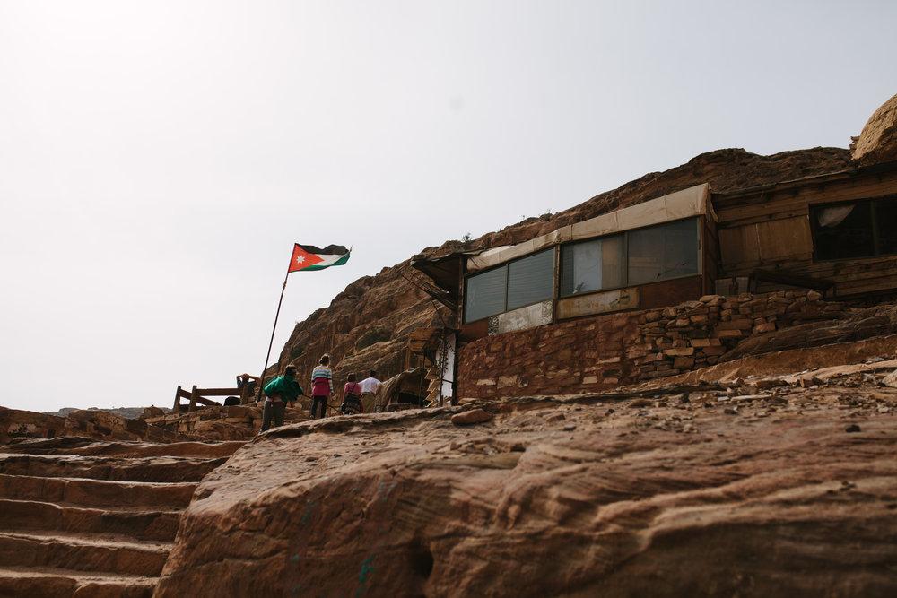 amman jordan photographer-37.JPG