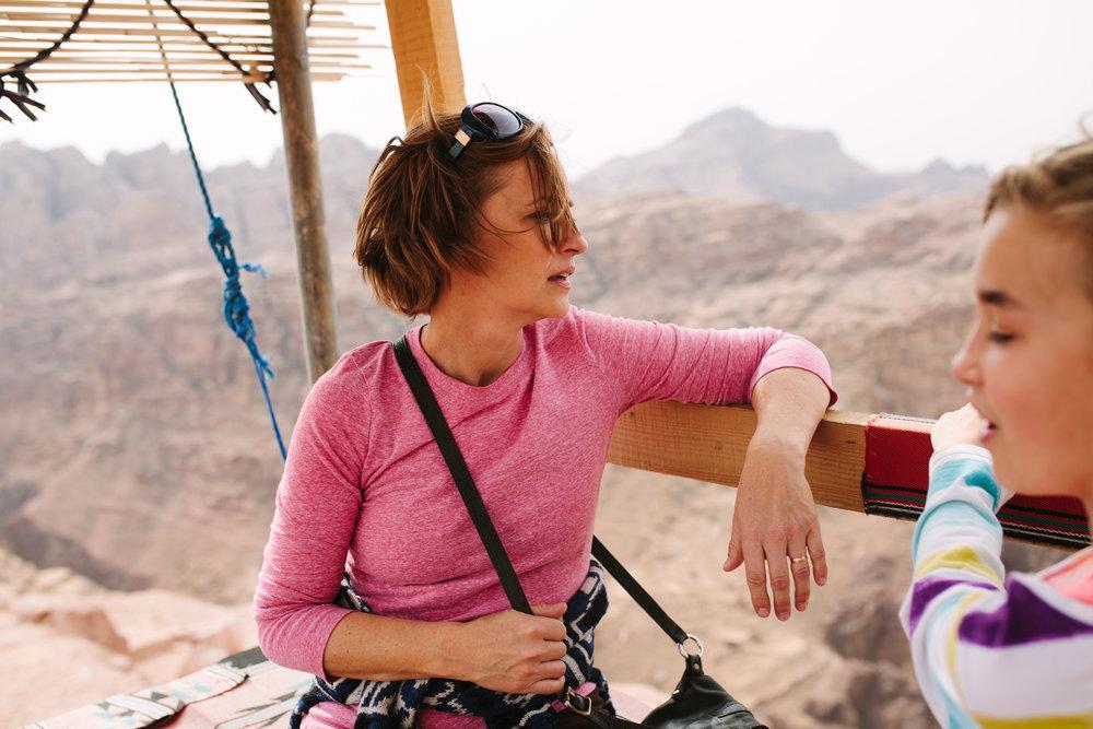 amman jordan photographer-47.JPG