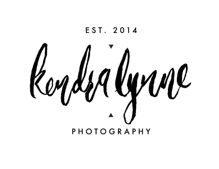 traveling portrait & wedding photographer | Kendra Lynne Photography
