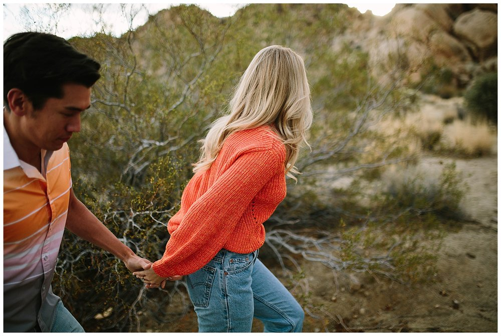la.lifestyle.photography.session.engaged.malibu.joshuatree.kendralynnephotography-1.jpg