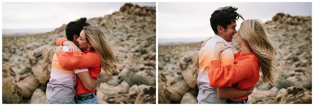 la.lifestyle.photography.session.engaged.malibu.joshuatree.kendralynnephotography-19.jpg