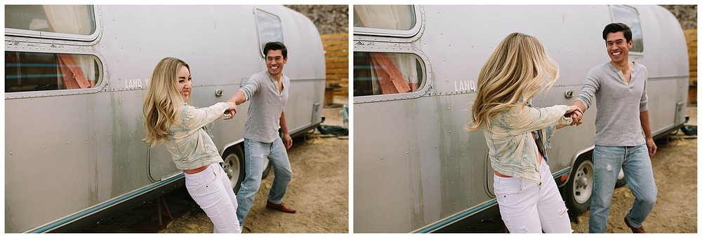 la.lifestyle.photography.session.engaged.malibu.joshuatree.kendralynnephotography-74.jpg
