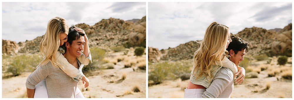 la.lifestyle.photography.session.engaged.malibu.joshuatree.kendralynnephotography-80.jpg