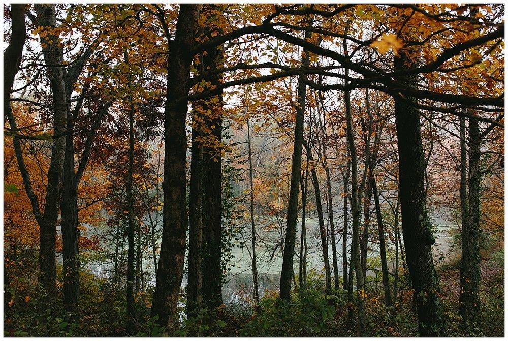 trent.and.kendra.photography.autumn.kentucky.foxhollow-23.jpg