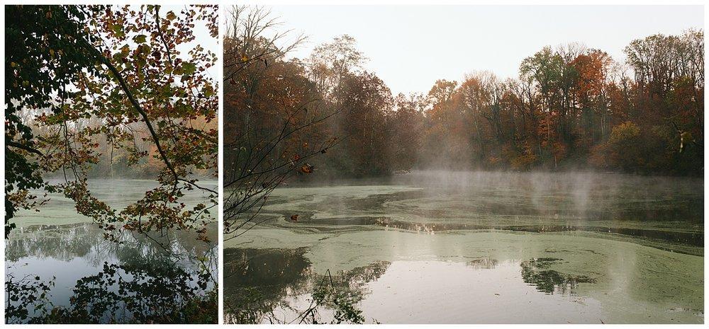 trent.and.kendra.photography.autumn.kentucky.foxhollow-25.jpg
