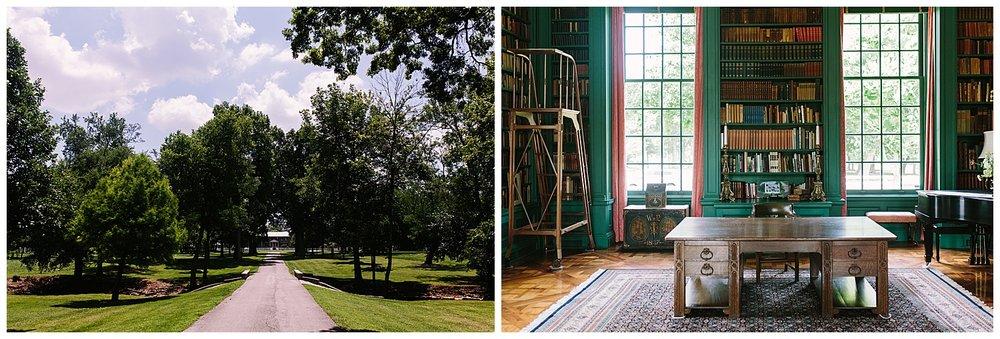 f.louisville.photographer.weddings.oxmoor.garden.estate-13.jpg