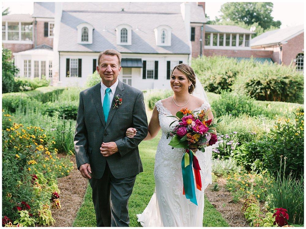 f.louisville.photographer.weddings.oxmoor.garden.estate-5.jpg