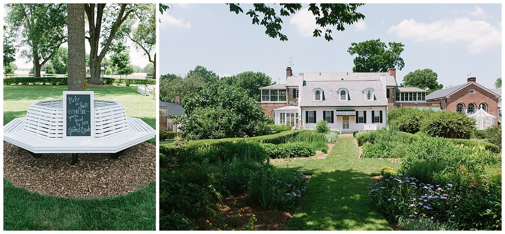 f.louisville.photographer.weddings.oxmoor.garden.estate-23.jpg
