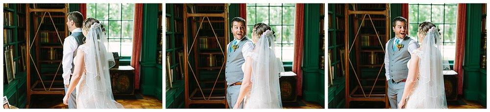 f.louisville.photographer.weddings.oxmoor.garden.estate-37.jpg