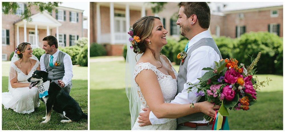 f.louisville.photographer.weddings.oxmoor.garden.estate-48.jpg