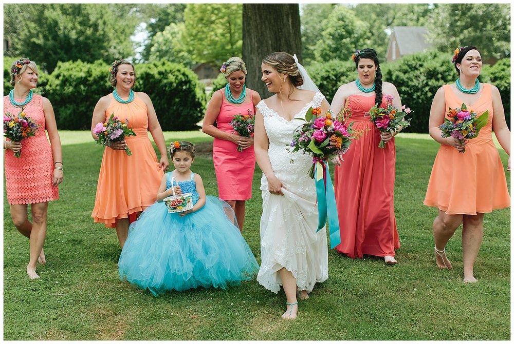 f.louisville.photographer.weddings.oxmoor.garden.estate-54.jpg