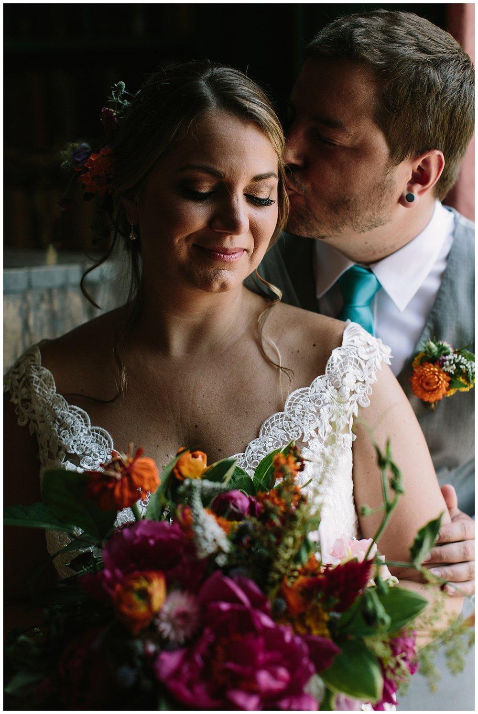 f.louisville.photographer.weddings.oxmoor.garden.estate-52.jpg