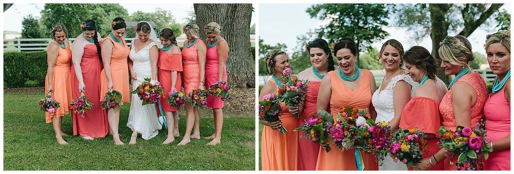 f.louisville.photographer.weddings.oxmoor.garden.estate-63.jpg