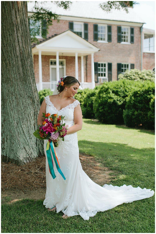 f.louisville.photographer.weddings.oxmoor.garden.estate-61.jpg