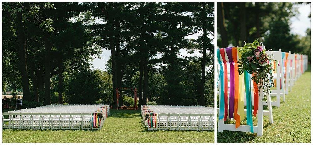 f.louisville.photographer.weddings.oxmoor.garden.estate-80.jpg