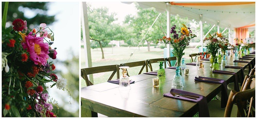 f.louisville.photographer.weddings.oxmoor.garden.estate-82.jpg