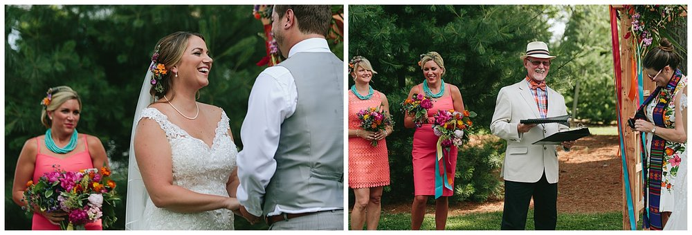 f.louisville.photographer.weddings.oxmoor.garden.estate-102.jpg