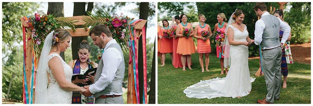 f.louisville.photographer.weddings.oxmoor.garden.estate-105.jpg
