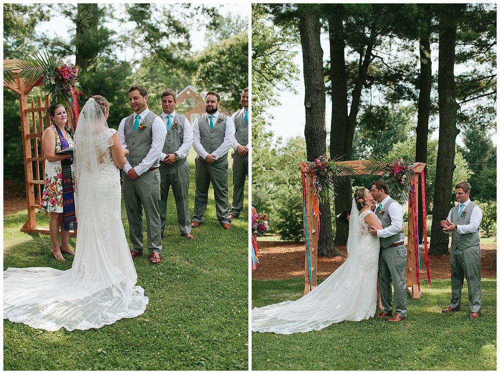 f.louisville.photographer.weddings.oxmoor.garden.estate-112.jpg