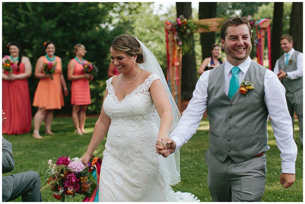 f.louisville.photographer.weddings.oxmoor.garden.estate-115.jpg