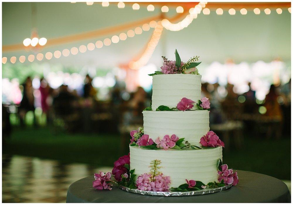 f.louisville.photographer.weddings.oxmoor.garden.estate-122.jpg