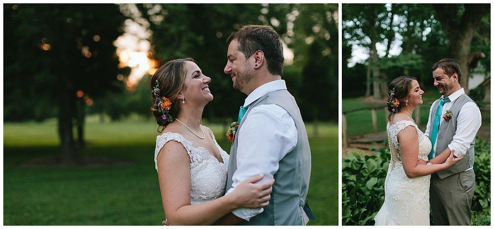 f.louisville.photographer.weddings.oxmoor.garden.estate-132.jpg