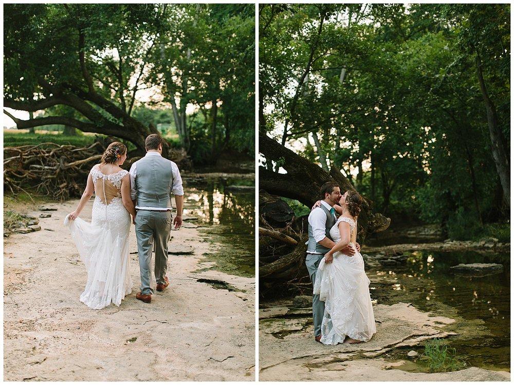 f.louisville.photographer.weddings.oxmoor.garden.estate-142.jpg